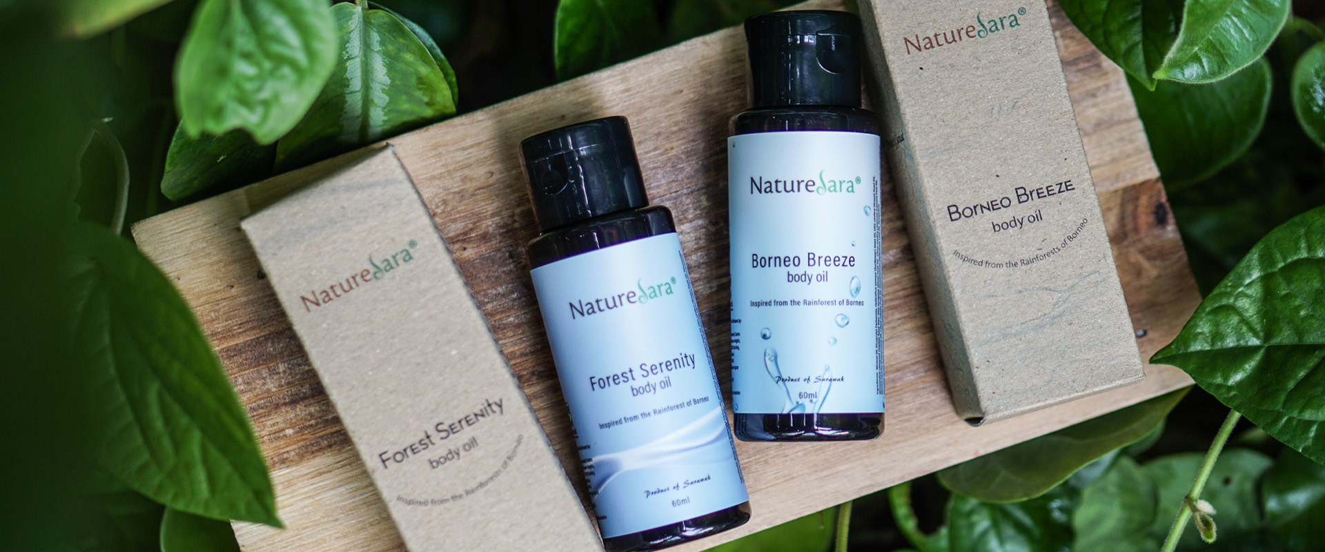 Slider_template_1-Naturesara-body-oil