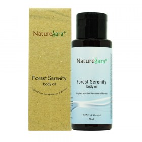 NatureSara-Forest-Serenity-Body-Oil_60ml__set1000px1